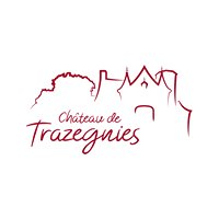 Les Amis du château de Trazegnies Asbl