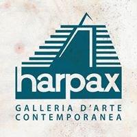 Galleria D'arte Harpax