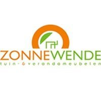Zonnewende: Tuinmeubelen en Decoratie - Meubles de Jardin &  Décoration