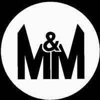 Μουσική & Μουσικοί