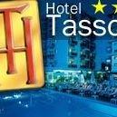 Hotel Tassoni Alba Adriatica