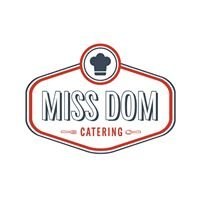 MissDom Catering