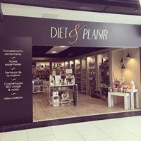 Diet & Plaisir