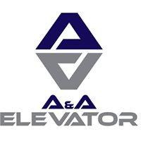 A&A Elevator