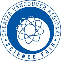 Greater Vancouver Regional Science Fair (GVRSF)