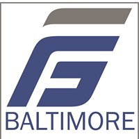 First Financial Group - Baltimore