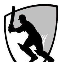 Sefton Cricket Club