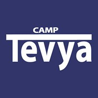 Camp Tevya Alumni