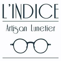 L'Indice artisan-lunetier