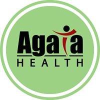 Agata Health