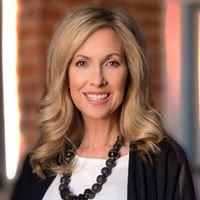 Cindy Hannah, Real Estate Partners, Chattanooga, TN