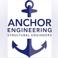Anchor Engineering, Inc.