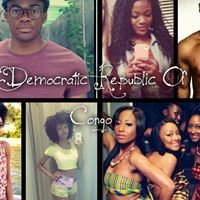 Most Beautiful Congolese People