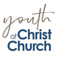 Christ Episcopal Church Youth Ministry