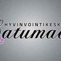 Hyvinvointikeskus Satumaa