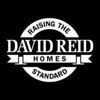 David Reid Homes Canterbury