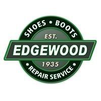 Edgewood Shoe Service
