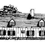 La Maison Routhier, Centre d'Arts Textiles