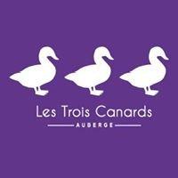 Auberge des Trois Canards