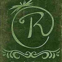 Roz's Diner