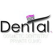 Dental Touch Atlanta