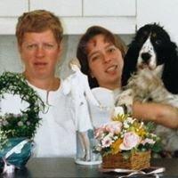 Dierenarts Annick De Schrijver , Erembodegem , 053/70.00.27