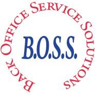 Back Office Service Solutions LLC