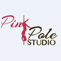 Pink Pole Studio Toulouse