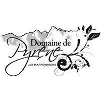 Le Domaine de Pyrène - Les Marronniers -  Village vacances AVMA/Cap France