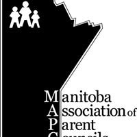 Manitoba Association of Parent Councils (MAPC)