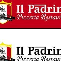 Il Padrino Cafe