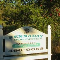 Kennaday Builders LLC