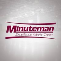 Minuteman International