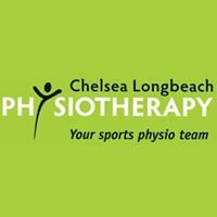 Chelsea Longbeach Physiotherapy