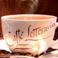 "Caffè Letterario ""BooKaffè"""
