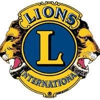 Monor Hegyessy Lions Club