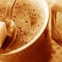 Brown Sugar Cafe