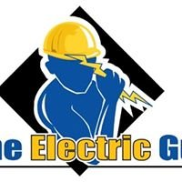 The Electricguy