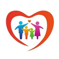 Bridgewater Pediatrics