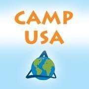 Camp USA מחנות קיץ בצפון אמריקה