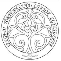 SZETE - Szegedi Történészhallgatók Egyesülete