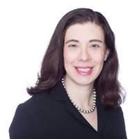 Rachel Moore Law, LLC
