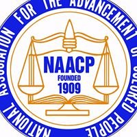 Naacp Pamlico County Branch #5429