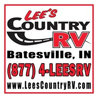 Lee's Country RV