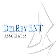 Del Rey ENT Associates