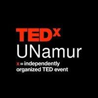 TEDx UNamur