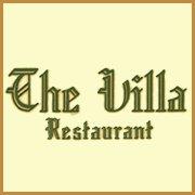 The Villa Restaurant Wayland