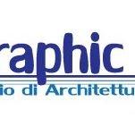 GRAPHIC ARTS - STUDIO DI ARCHITETTURA E GRAFICA