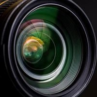ProMediaHouse - Fotografii si Filmari Profesionale