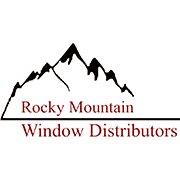 Rocky Mountain Window Distributors